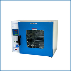 Drying Oven for Fabric Testing